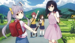 Non_Non_Biyori_-_Anthology_c01_01